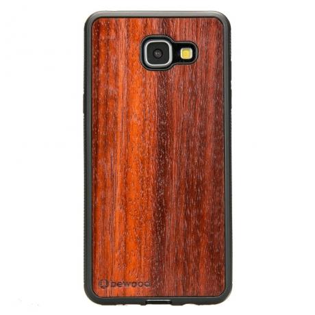 Drewniane Etui Samsung Galaxy A5 2016 PADOUK
