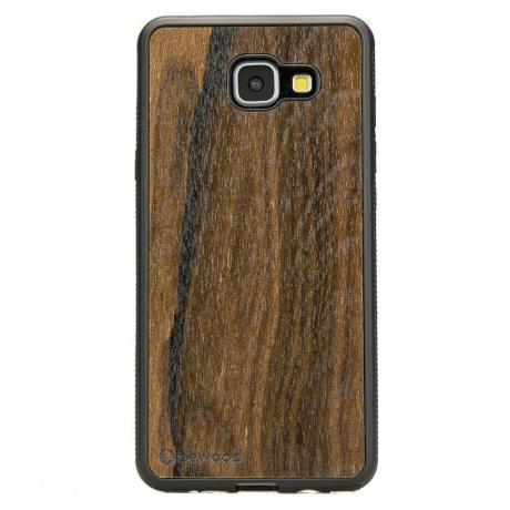 Drewniane Etui Samsung Galaxy A5 2016 ZIRICOTE