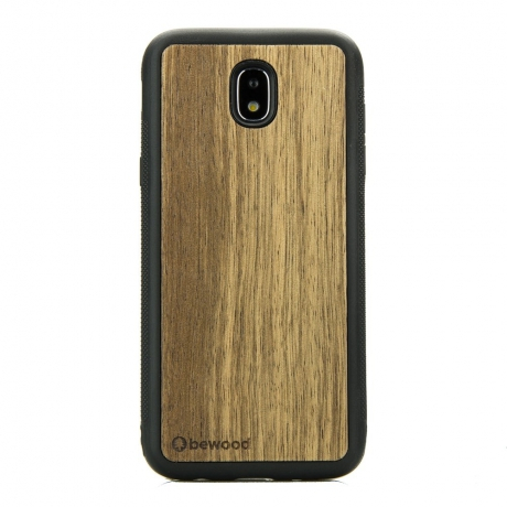 Drewniane Etui Samsung Galaxy J7 2017 LIMBA