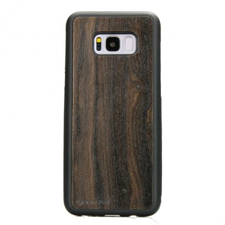 Drewniane Etui Samsung Galaxy S8+ ZIRICOTE
