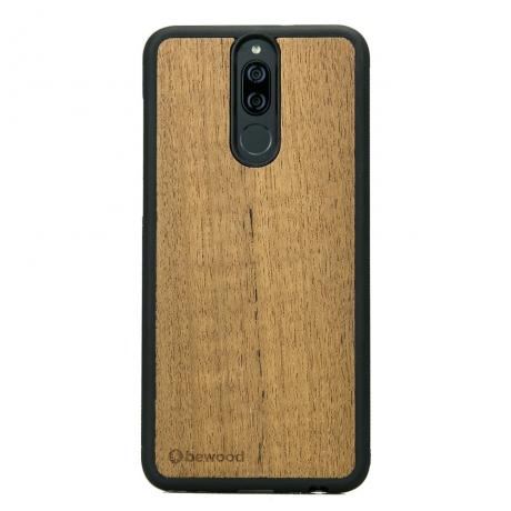 Drewniane Etui Huawei Mate 10 Lite TEK