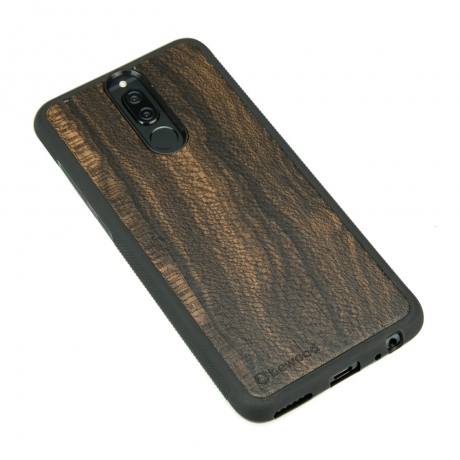 Drewniane Etui Huawei Mate 10 Lite ZIRICOTE