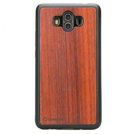 Drewniane Etui Huawei Mate 10 PADOUK