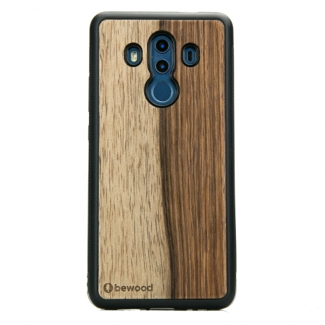 Drewniane Etui Huawei Mate 10 Pro MANGO
