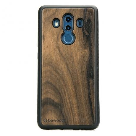 Drewniane Etui Huawei Mate 10 Pro ZIRICOTE