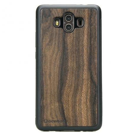 Drewniane Etui Huawei Mate 10 ZIRICOTE
