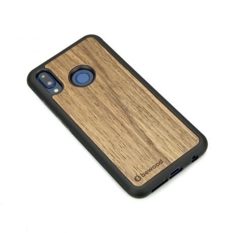 Drewniane Etui Huawei P20 Lite LIMBA
