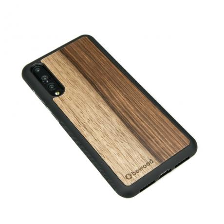 Drewniane Etui Huawei P20 Pro MANGO